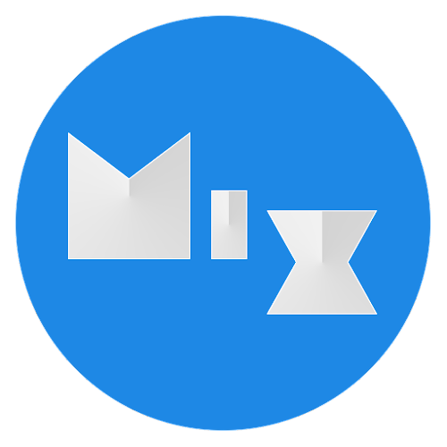 MiXplorer Silver - File Manager 6.55.5-Silver_build_21051040