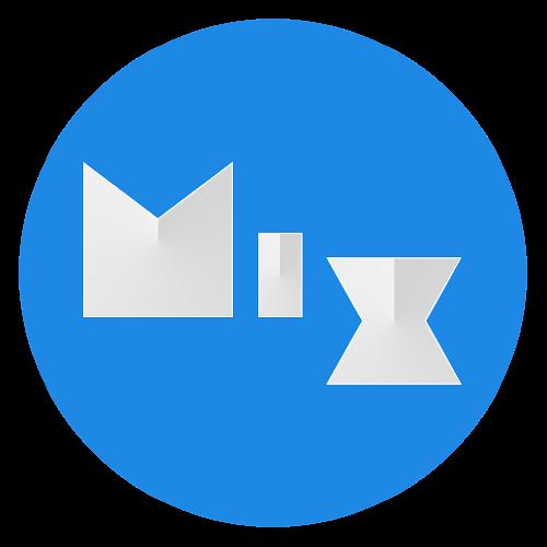 MiXplorer Silver - File Manager 6.56.5-Silver