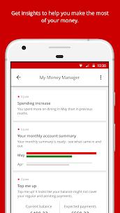 Santander Mobile Banking 2