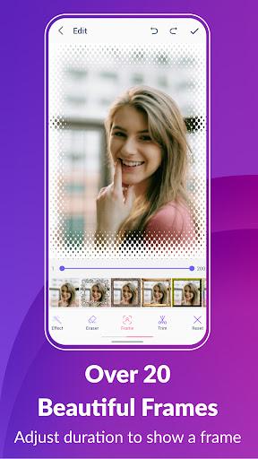 GIF Maker, GIF Editor apktram screenshots 4