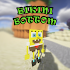 Mod Bikini Bottom Minecraft