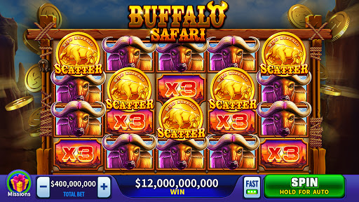 SloTrip Casino - Vegas Slots 6.5.0 screenshots 9