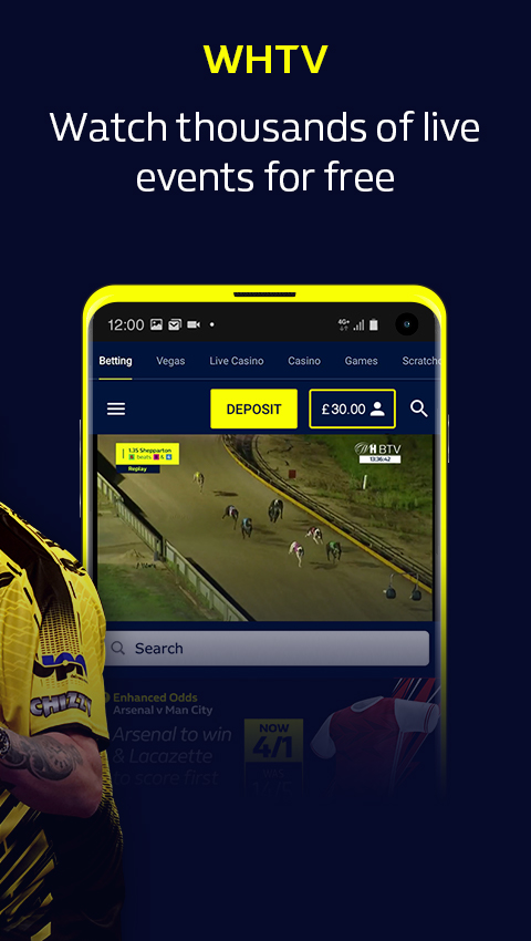 Sports william hill bet betting 753 football scrypt based bitcoins value