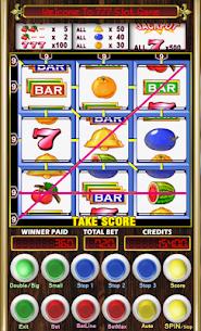 slot machine cherry master apk free 2