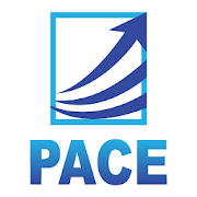PACE Trader