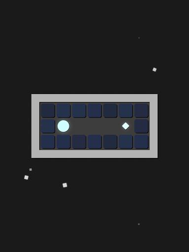 Oculux  screenshots 9