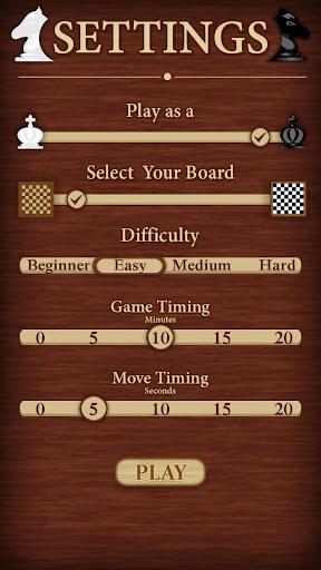 Chess u265e learn chess free apkmr screenshots 19