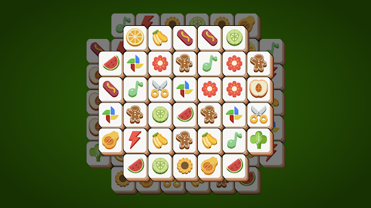 Tiledom – Matching Games 7