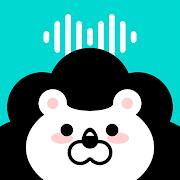 Wafa - Ludo, Voice Chat Room