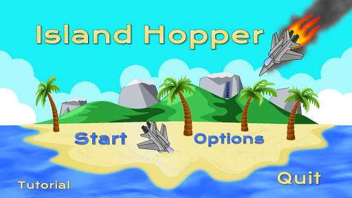 island hopper screenshot 1