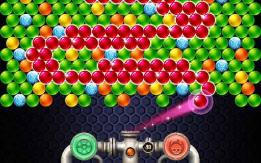 Bubbles Empire Champions 9.3.12 Screenshots 8