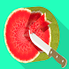 Fruit Carving Game - Androidアプリ