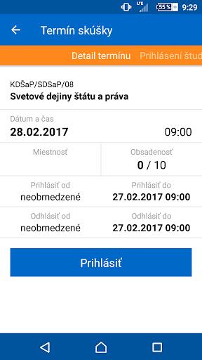 AiS2 modavailable screenshots 4