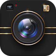 Camera+ 2 - Best HD Camera for Android