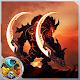 Heroes Infinity: RPG + Strategy + Super Heroes für PC Windows