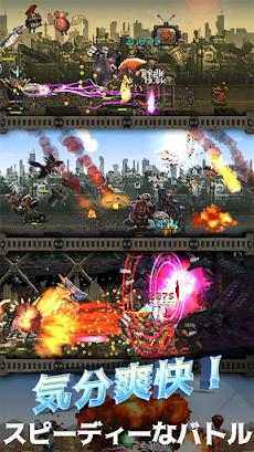 怪獣飼い : 合成&放置型ゲームのおすすめ画像5