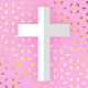 Women Bible Audio per PC Windows