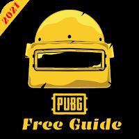 Guide for PUBG - Free VPN Guide