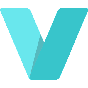Vipon Deals Coupons 5.2.4 by AMZTRACKER.COM LIMITED logo
