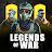 Call of Legends War Duty