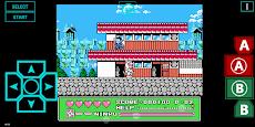 .NES/FC/Retro Gamesのおすすめ画像1