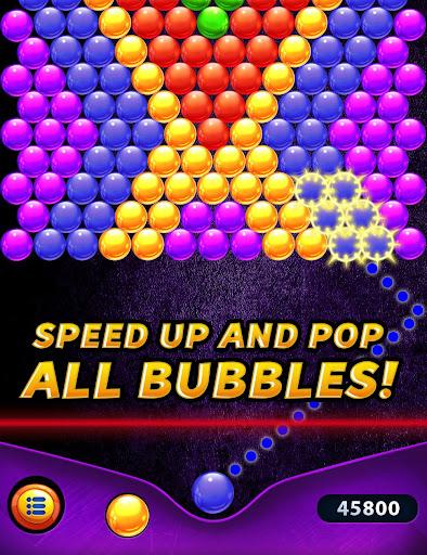 Bouncing Balls 5.0 Screenshots 4