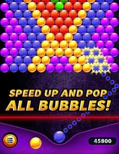Bouncing Balls 4