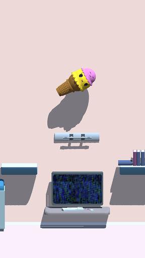 Bottle Flip - Perfect Jump 2021 1.1 screenshots 5
