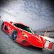 Master Racer: Car Racing 2021 para PC Windows