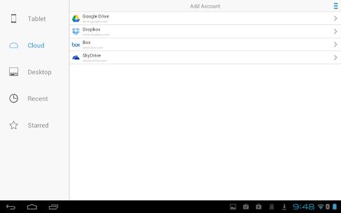 Docs To Go Mod Apk Free Office Suite (Premium Unlocked) 10