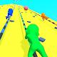 Rope Climbing Race para PC Windows