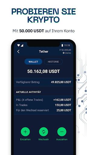 liste der bitcoin-investment-websites bitcoin-handel und schwierigkeiten
