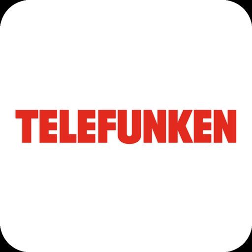 Las Mejores Aplicaciones para Smart Tv Telefunken Gratis
