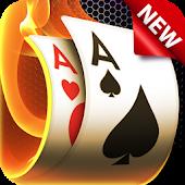 icono Poker Heat™: Texas Holdem Poker