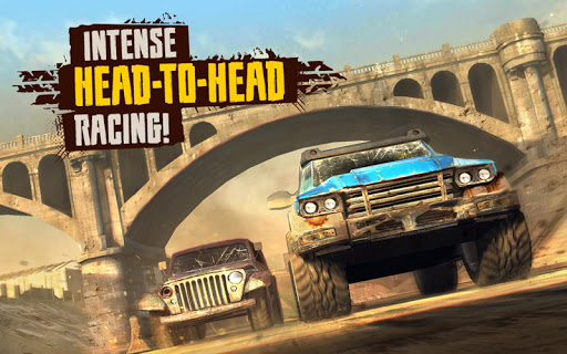 Racing Xtreme: Fast Rally Driver 3D 1.13.0 Screenshots 6