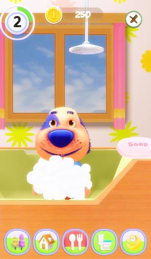 Talking Dog screenshots 23