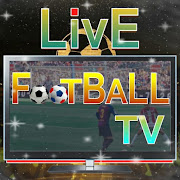 All Live Football App: Live Soccer Update