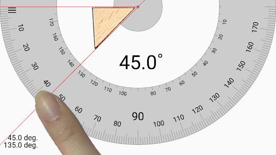 Smart Ruler Pro v2.7 [Patched] 4