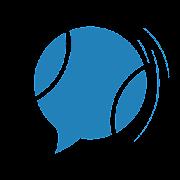 Venue Partner Interface