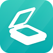 Scanner App for PDF - bScanner