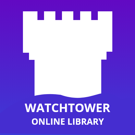 Baixar Jehovah's Witnesses - Library 2022 para Android