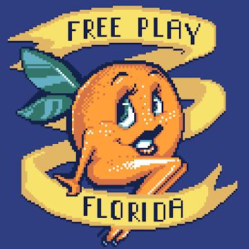Imágen 1 de Free Play Florida para android