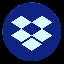 Dropbox: Cloud Storage, Photo Backup, File Manager
