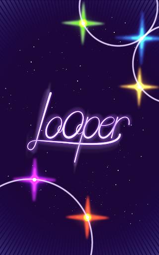Looper!  Screenshots 15
