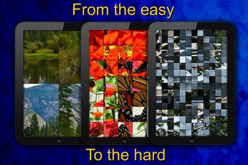Logic games 5.364 screenshots 8
