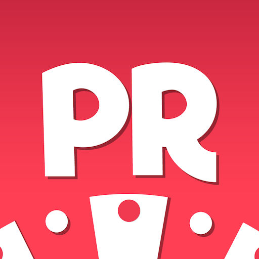 Photo Roulette Play Store