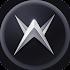 X Chat Messenger