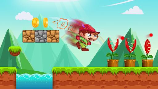 Hunter's World moddedcrack screenshots 2