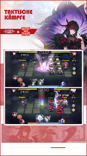 ILLUSION CONNECT Apkfinish screenshots 2