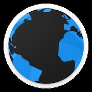 Lucid Browser